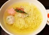 麺屋海神(めんやかいじん)の写真・動画_image_167395