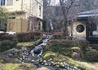 川端の湯宿 滝亭の写真・動画_image_177548