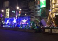池袋駅の写真・動画_image_206544