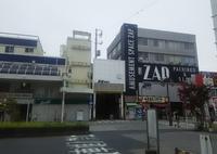 京急久里浜駅前商店街振興組合の写真・動画_image_258999