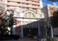 大阪工業大学の写真・動画_image_308984
