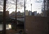 源八橋の写真・動画_image_311304