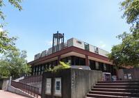 万博記念公園 EXPO'70パビリオンの写真・動画_image_404131