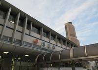 浜松駅の写真・動画_image_500705
