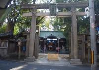 八坂神社の写真・動画_image_563659