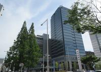 堺市役所の写真・動画_image_579387