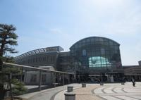 高松駅の写真・動画_image_604178