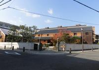 沢の鶴資料館の写真・動画_image_668656