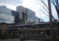 京都駅の写真・動画_image_705696