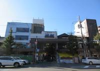 出町桝形商店街の写真・動画_image_710258