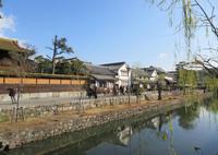 倉敷美観地区の写真・動画_image_710772
