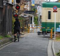 北野白梅町駅の写真・動画_image_169137