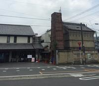 玉井屋の写真・動画_image_184673