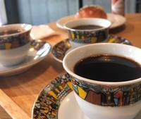 トモカコーヒー(TO.MO.CA.COFFEE) 代々木上原店の写真・動画_image_72336