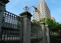 名古屋大学医学部附属病院の写真・動画_image_32648