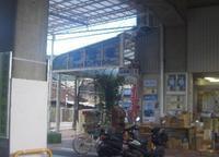 恩智駅の写真・動画_image_33234