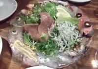 魚とワイン はなたれ 野毛店の写真・動画_image_62114