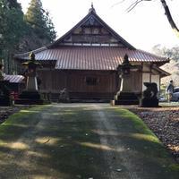 小田八幡宮の写真・動画_image_162566