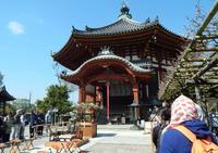 興福寺 南円堂(西国9番)の写真・動画_image_564638