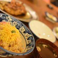 一鶴 高松店の写真・動画_image_301498