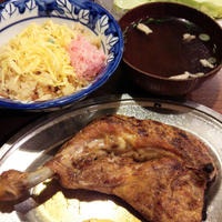 一鶴 高松店の写真・動画_image_132681