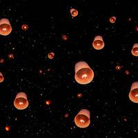星と海に抱かれて アジアンヒーリング イメージ
