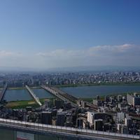 空中庭園展望台の写真・動画_image_101383