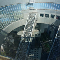 空中庭園展望台の写真・動画_image_101384