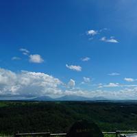 平野台高原展望所の写真・動画_image_101486