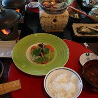 妙乃湯の写真・動画_image_10392