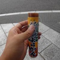 祐徳稲荷神社の写真・動画_image_10590