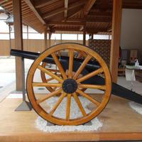 佐賀城公園の写真・動画_image_10595