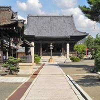 木之本地蔵院の写真・動画_image_10892
