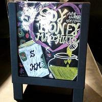 スターバックスコーヒー TSUTAYA TOKYO ROPPONGI店(六本木店)の写真・動画_image_115989