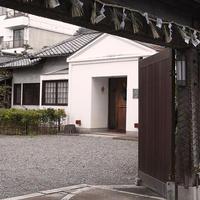 珈琲茶館 左岸の写真・動画_image_12063