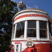 金神社の写真・動画_image_12285