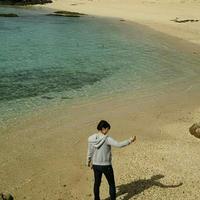 ばしゃ山海水浴場の写真・動画_image_126044