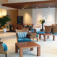 山羊島ホテルの写真・動画_image_126051