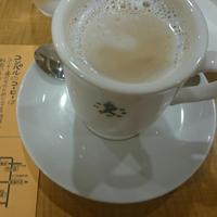 コンパル 栄東店の写真・動画_image_130197