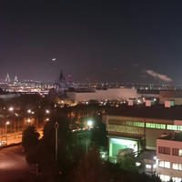 ホテル近鉄ユニバーサル・シティ-Hotel Kintetsu Universal Cityの写真・動画_image_133513