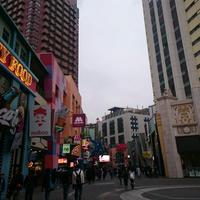 ホテル近鉄ユニバーサル・シティ-Hotel Kintetsu Universal Cityの写真・動画_image_133630