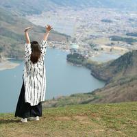 小熊山の写真・動画_image_134011