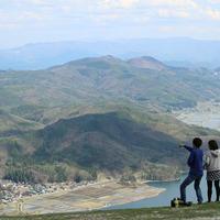 小熊山の写真・動画_image_134019