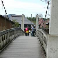 大出公園の写真・動画_image_134044