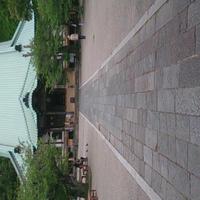 光明寺の写真・動画_image_134570
