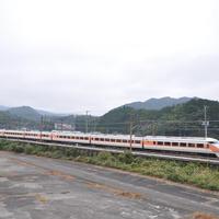 東武日光駅の写真・動画_image_14118