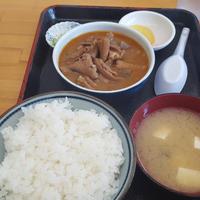 永井食堂の写真・動画_image_142280
