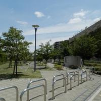 阪急西宮ガーデンズの写真・動画_image_15082