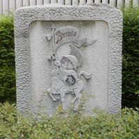 阪急西宮ガーデンズの写真・動画_image_15163