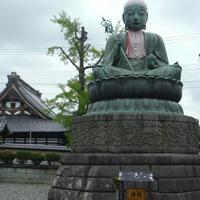 善光寺の写真・動画_image_155256